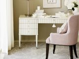 Best area Rugs for Bedrooms Choosing the Best area Rug for Your Space