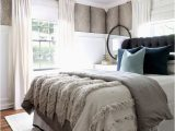 Best area Rugs for Bedrooms Luxury area Rug In Our Bedroom Hunted Interior