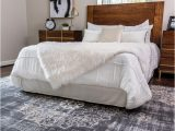Best area Rugs for Bedrooms Picking the Best Bedroom Rug the Plete Guide