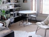 Best area Rugs for Cats with Claws How to Choose A Rug for A Cat Friendly Home