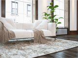 Best area Rugs for Dark Hardwood Floors 10 Best Color area Rugs for Dark Hardwood Floors Homeluf Com