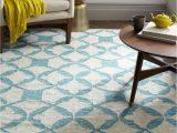 Best area Rugs for Dark Hardwood Floors 15 Best Rugs for Your Dark Wood Floors Modern area Rugs