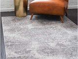 Best area Rugs for Dark Hardwood Floors Best area Rugs for Dark Hardwood Floors top 5 Bold Options