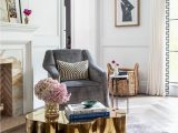 Best area Rugs for Family Room 51 Living Room Rug Ideas Stylish area Rugs for Living Rooms