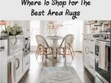 Best area Rugs for Family Room where to Shop for the Best area Rugs – Decor In 2020