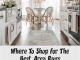 Best area Rugs for Family Room where to Shop for the Best area Rugs Jasmin