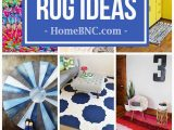 Best area Rugs for Kids 38 Best Diy Rug Ideas and Designs for 2020