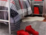 Best area Rugs for Kids Choosing A Rug for Kids Rooms organized ish by Lela Burris