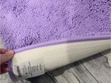 Best Bath Rug Material 23 the Best Bath Mats You Can Get Amazon
