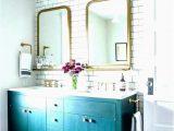 Best Bathroom Rugs 2019 93 Best Blue and White Bathrooms Ideas 2019