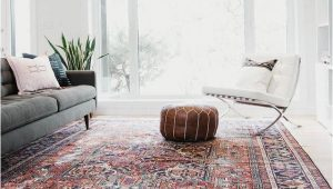 Best Material for Living Room area Rug Best Material for Carpet Runners Staircarpetrunnersebay