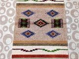 Best Material for Living Room area Rug Buy Hand Made area Rugs Ritual Mats by Ays Best Rug for
