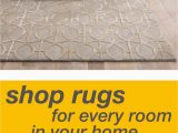 Best Material for Living Room area Rug Find the Perfect area Rug for Your Space at Overstock