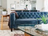 Best Material for Living Room area Rug How to Layer Your Rugs Like A Pro