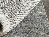 Best Padding for area Rugs Best Rug Pads Cool Rugs Rug Pad Rugs