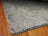 Best Padding for area Rugs Best Rug Pads for Hardwood Floors which Can Be Your Worth