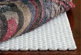Best Padding for area Rugs Feeling Warm and Comfortable with Best Rug Pads for