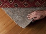 Best Padding for area Rugs Give Your Favorite Rug Extra Protection with Best Rug Pads