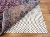 Best Padding for area Rugs Whats the Deal with Rug Pads Necessary or Not Blog