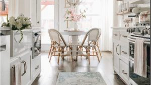 Best Place to Get An area Rug where to Shop for the Best area Rugs Lolly Jane