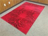 Best Price Large area Rugs Best Red area Rugs Large Outdoor Cheap 5×7 8×10