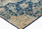 Best Price Large area Rugs Buy Oversized Large area Rugs Online at Overstock Com