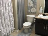 Best Quality Bathroom Rugs 23 the Best Bath Mats You Can Get Amazon