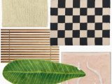 Best Quality Bathroom Rugs the Best Bath Mats some Cool In Home Shops the Stripe