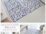 Best Rated Bathroom Rugs Amazon 3 Pieces Set Size Bath Mat for the Kitchen