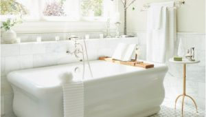 Best Rated Bathroom Rugs Bath Mat Vs Bath Rug which is Better