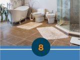 Best Rated Bathroom Rugs top 12 Best Bath Rug 2020 Reviews
