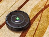 Best Robot Vacuum for area Rugs 10 Best Robot Vacuum for Carpet – Guide and Reviews