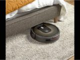 Best Robot Vacuum for area Rugs Irobot 980 Best Robot Vacuum for Thick Carpet