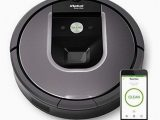 Best Robot Vacuum for area Rugs the 13 Best Robot Vacuums that Actually Clean Your Carpet
