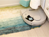 Best Robot Vacuum for area Rugs Thinking Of Getting A Robotic Vacuum Cleaner