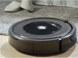 Best Roomba for area Rugs Roomba 890 Review Everything You Need to Know