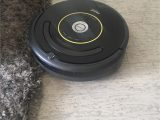 Best Roomba for area Rugs Roomba Always S Stuck On My Shaggy Rug S Edge What Can I Do Other Than Throwing Away the Rug