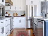 Best Rug for Kitchen Sink area 5 Tips for Choosing the Best Kitchen Rug