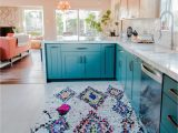 Best Rugs for Kitchen area 10 Best area Rugs for Kitchen with Beautiful Designs Home