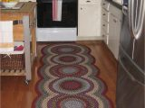 Best Rugs for Kitchen area Kitchen area Rugs A Better Option