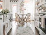 Best Rugs for Kitchen area where to Shop for the Best area Rugs Lolly Jane