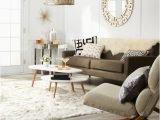 Best Size area Rug for Living Room How to Pick the Best Rug Size and Placement