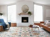 Best Size area Rug for Living Room Rugs 101 Selecting Rug Sizes for Every Room – Rug & Home