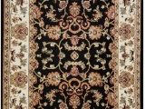 Best Stain Resistant area Rugs Jersey Collection Decorative area Rug Designer S Choice Extremely Durable Stain Resistant Smooty Cozy Pet Friendly Impressed Rich Color 2 X7