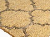 Best Stain Resistant area Rugs Naturalarearugs Pandora Wool area Rug Hand Woven Wool