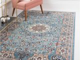 Best Time to Buy area Rugs 15 Awesome Places to Buy Affordable Rugs Line