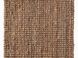 Best Time to Buy area Rugs Amazon