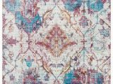 Best Time to Buy area Rugs Rizzy Home Princeton Pri 110 area Rugs