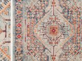 Best Time to Buy area Rugs the Ultimate Guide to Buying the Best Persian Rug