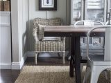 Best Type Of area Rug for Dining Room A New Rug for the Dining Room
